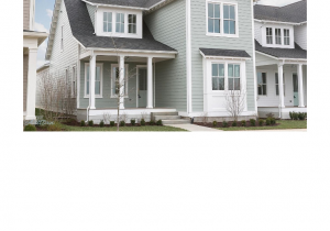 James Hardie Aged Pewter Sherwin Williams Oyster Bay Sherwin Williams Exterior Color Dream Dwelling In 2019