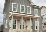 James Hardie Aged Pewter Siding Image Result for Ryan Homes Pewter House Pinterest Ryan Homes