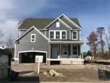 James Hardie Aged Pewter Siding James Hardie Night Gray Siding Beach Final Choices Purchased