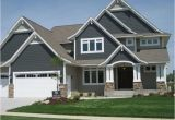 James Hardie Night Gray 38 Best Images About James Hardie Exterior Siding On
