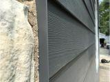 James Hardie Night Gray Color Code James Hardie Night Gray Siding Installation New Roof