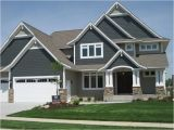 James Hardie Night Gray Homes Hinsdale Il James Hardie Siding Color Spotlight Night