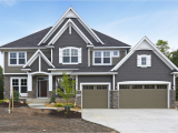James Hardie Night Gray Homes James Hardie Introduces Six New Colors for Your Home S
