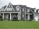 James Hardie Night Gray Homes Night Gray James Hardie Google Search Dream House In