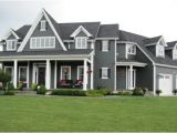 James Hardie Night Gray Paint Match Exterior Paint Gorgeous Greys James Hardie Iron Gray