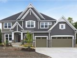 James Hardie Night Gray Paint Match James Hardie Siding Color Night Grey Free Estimates
