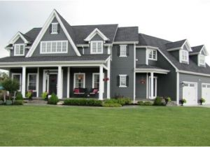 James Hardie Night Gray Sherwin Williams Exterior Paint Gorgeous Greys James Hardie Iron Gray