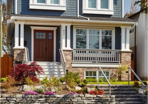 James Hardie Night Gray Sherwin Williams Home Paint Color Ideas with Pictures Home Bunch Interior