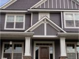 James Hardie Night Gray Sherwin Williams the 25 Best James Hardie Ideas On Pinterest Hardie