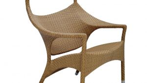 Janus Et Cie Outlet Amari High Back Lounge Chair 4 Finishes Available