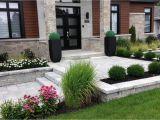 Jardines Pequeños Para Frentes De Casas Decorar Tu Jardin