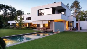 Jardines Pequeños Para Frentes De Casas En Puerto Rico Fachadas De Exteriores De Casas Modernas Propuesta De Fachada 1