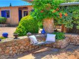 Jardines Pequeños Para Frentes De Casas Jardines De Casas De Co 28 Images Jardines Hermosos Para Casas