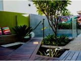Jardines Pequeños Para Frentes De Casas Jardines Pequeos De Casas Fotos Fabulous Nico Jardines Pequeos Con