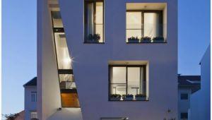 Jardines Pequeños Para Frentes De Casas Pequeñas Baa Os Pequea Os Modernos Hermosa Idea Disenocasa Co