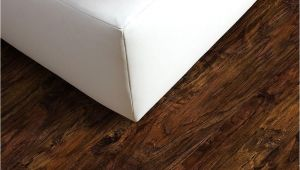 Java Hickory Vinyl Plank Home Decorators Collection Java Hickory 6 In X 36 In Luxury Vinyl
