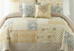 Jcpenney Bedspreads and Quilts Jcpenney Bedding Pinterest Home Accessories and Quilt