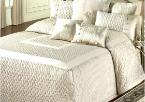 Jcpenney Bedspreads and Quilts Jcpenney Comforter Set Clearance Bedspreads Full Size Of
