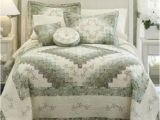 Jcpenney Bedspreads and Quilts Jcpenney Home Cassandra Bedspread Patchwork Floral