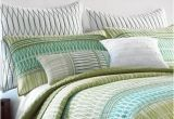 Jcpenney Bedspreads and Quilts Studio Greenwich Quilt Set Jcpenney 104 99 Sale Home