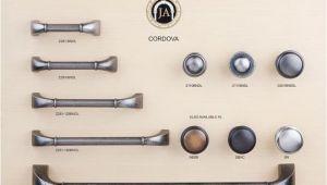Jeffrey Alexander Cabinet Hardware Catalog Cordova Series Jeffrey Alexander Decorative Cabinet