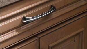 Jeffrey Alexander Official Website 82 Best Jeffrey Alexander Decorative Hardware Images On
