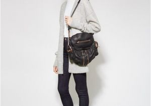 Jeffrey Alexander Official Website Alexander Wang Mini Marti Backpack La Garconne Bag