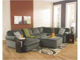 Jessa Place 3 Piece Sectional Pewter Jessa Place 3 Piece Sectional ashley Furniture Homestore