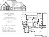 Jim Walter Homes Images Jim Walter Home Plans Awesome Jim Walter Home Plans Barn Home Floor