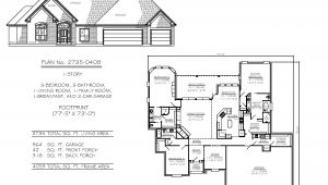 Jim Walter Homes Images Jim Walter Home Plans Awesome Jim Walter Home Plans Barn Home Floor