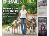 Joann Fabric Store Augusta Ga April 27 2012 Greenville Journal by Community Journals issuu