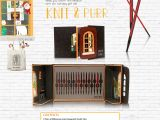 Joann Fabric Store Augusta Ga Knitter S Pride Knitting Needles Producers In Usa and Europe