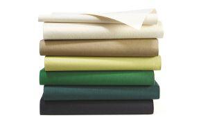 Joann Fabric Store Tulsa Ok Duck Canvas Fabric Utility Fabrics Joann