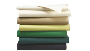 Joann S Fabric Store In Evansville Duck Canvas Fabric Utility Fabrics Joann