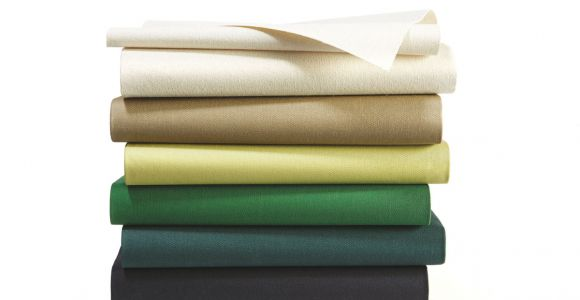 Joann S Fabric Store In Evansville Duck Canvas Fabric Utility Fabrics Joann