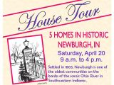 Joann S Fabric Store In Evansville Newburgh News and Upcoming events