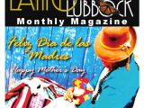 Joann S Fabric Store In Lubbock Texas May Latino Lubbock Vol 10 issue 5 by Christy Martinez Garcia issuu