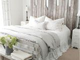 Joanna Gaines Bedding Collection 17 Best Ideas About Rustic Bedding On Pinterest Diy