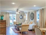 Joanna Gaines Fixer Upper Ceiling Fans 17 Best Ceiling Fans Images On Pinterest Chip and Joanna