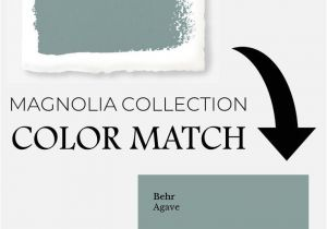 Joanna Gaines Paint Colors Matched to Behr 646 Best Home Decorating Images On Pinterest Bathroom Bathrooms