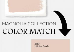 Joanna Gaines Paint Colors Matched to Behr Best 709 Fixer Upper Images On Pinterest Magnolia Market Magnolia