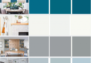 Joanna Gaines Paint Colors Matched to Behr Hgtv Fixer Upper Paint Colors Used 9 Popular Color Palettes Used by