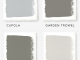 Joanna Gaines Paint Colors Matched to Behr these Gorgeous Farmhouse Style Interior Paint Colors From Designer
