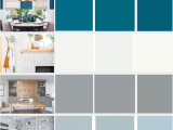 Joanna Gaines Paint Colors Matched to Benjamin Moore Hgtv Fixer Upper Paint Colors Used 9 Popular Color Palettes Used by