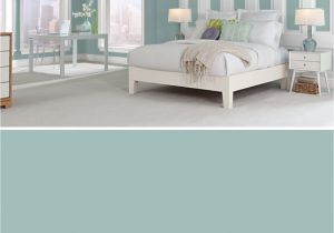 Joanna Gaines Paint Colors Sherwin Williams I Found This Color with Colorsnapa Visualizer for iPhone by Sherwin