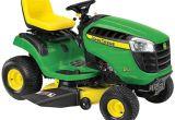John Deere D125 for Sale John Deere D125 42 Quot 20hp Lawn Tractor John Deere 204652264