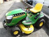 John Deere D125 Vs D130 John Deere Riding Mower D130 Manuals Sap Project