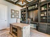 John Houston Homes Waxahachie Waxahachie S Newest Community Sandstone Ranch