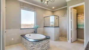 John Houston Homes Waxahachie Waxahachie S Newest Community Sandstone Ranch