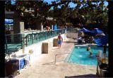 Jonathans Landing Jupiter Fl Jupiter Beach Resort On the Ocean In Jupiter the Jbr is A Great